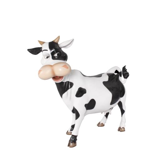 vache-comique-nlcdeco-décoration-en-résine-animaux-de-la-ferme-domestique-herbivore-bovin-viande-lait.png