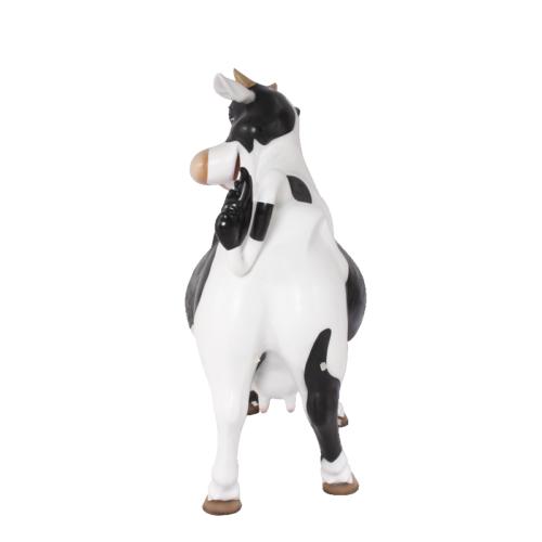 vache-comique-nlcdeco-décoration-en-résine-animaux-de-la-ferme-domestique-herbivore-bovin-viande-lait-vue-dos.png
