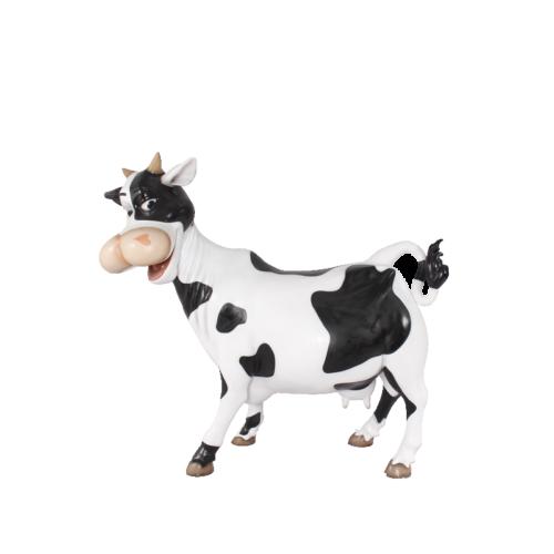 vache-comique-nlcdeco-décoration-en-résine-animaux-de-la-ferme-domestique-herbivore-bovin-viande-lait-vue-profil.png