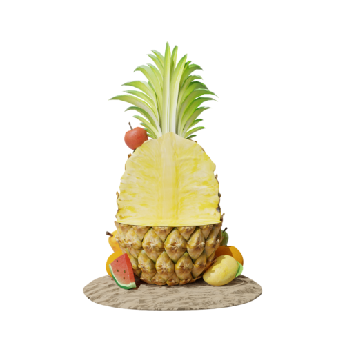 Chaise-en-ananas-nlcdeco-1.png