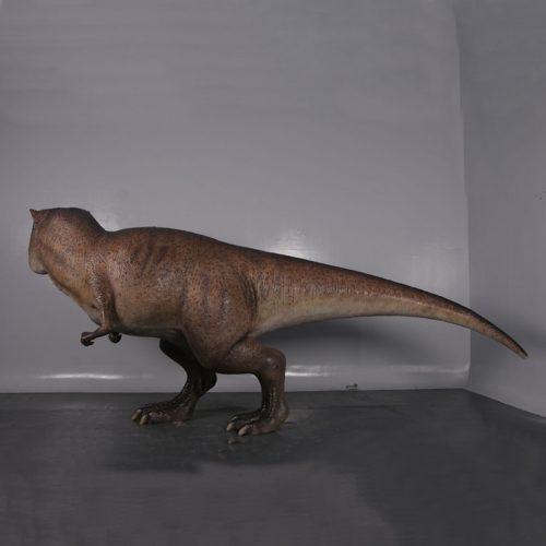 Jurassic-T-REX-nlcdeco-.jpg