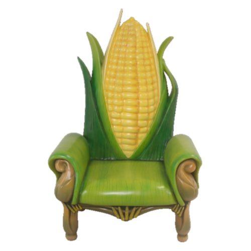 Trône-épis-de-maïs-nlcdeco.jpg