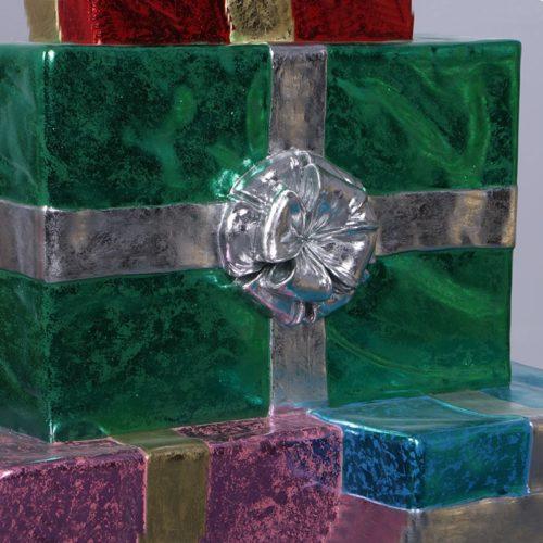 cadeaux-nlcdeco.jpg