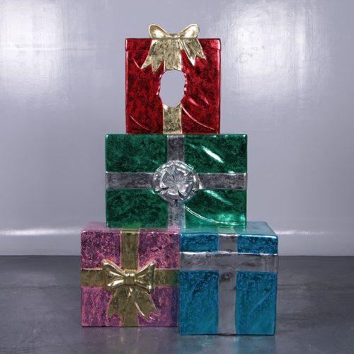 cadeaux-passe-tête-nlcdeco.jpg