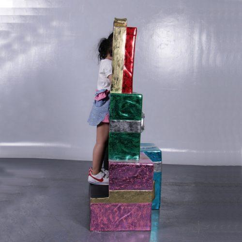 pile-de-cadeaux-passe-tête-nlcdeco.jpg