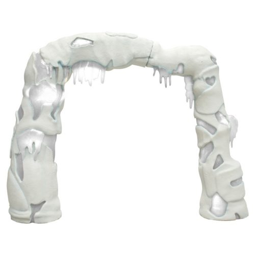 Arche-de-glace-nlcdeco.jpg