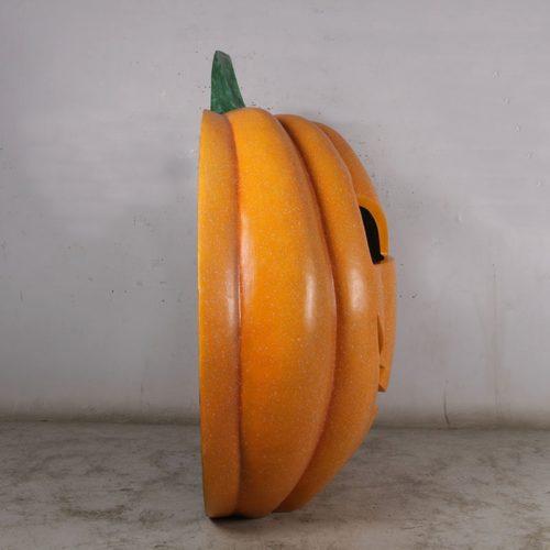 Citrouille-coupée-nlcdeco.jpg