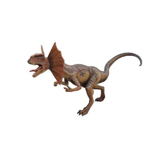 Dilophosaurus-marron-nlcdeco.jpg