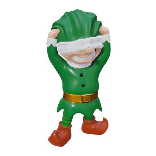 Elfe-farceur-nlcdeco.jpg