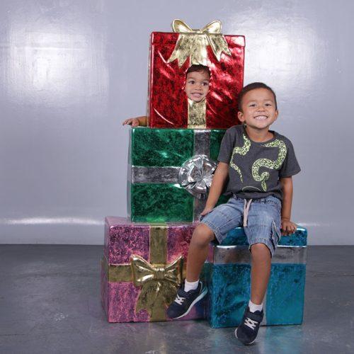 Pile-de-cadeaux-nlcdeco.jpg