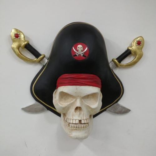 Tête-de-pirate-XXL-nlcdeco.jpg