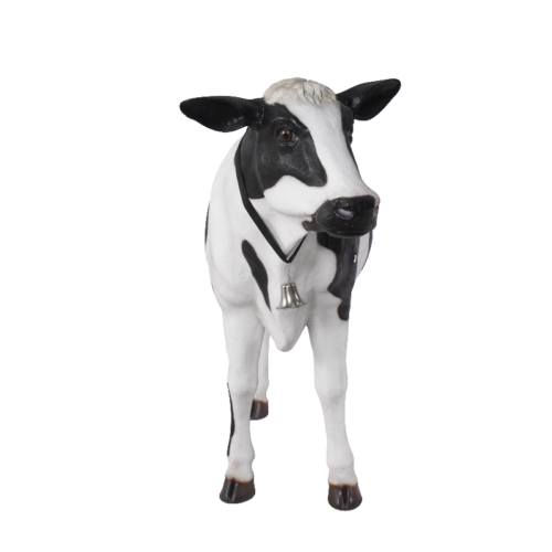 Vache-nlcdeco.png