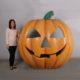citrouille-Halloween-passe-tête-nlcdeco.jpg