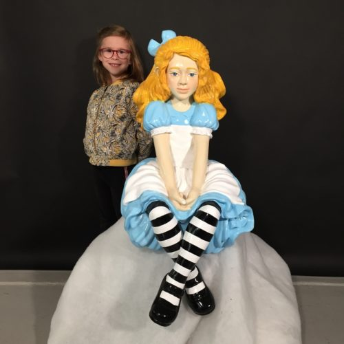 Alice-personnage-de-Lewis-Carroll-nlcdeco-.jpg