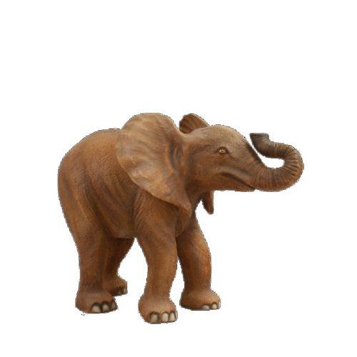 Bébé-éléphant-nlcdeco.jpg
