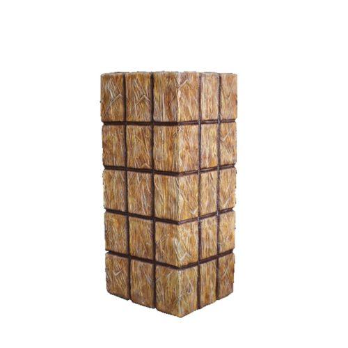 Botte-de-paille-185-cm-nlcdeco.jpg