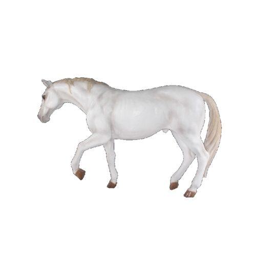 Cheval-blanc-nlcdeco.jpg