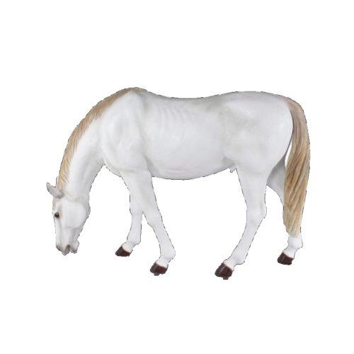 Cheval-blanc-qui-mange-nlcdeco.jpg