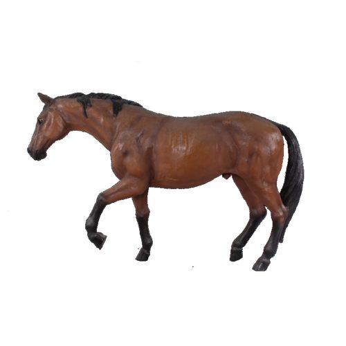 Cheval-marron-nlcdeco.jpg
