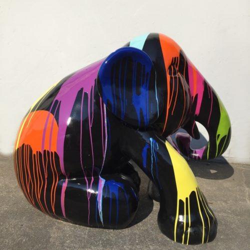 Elephant-assis-noir-trash-nlcdeco.jpg