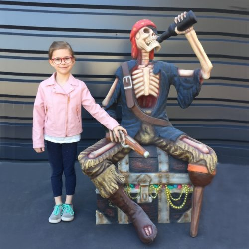 Squelette-pirate-nlcdeco.jpg