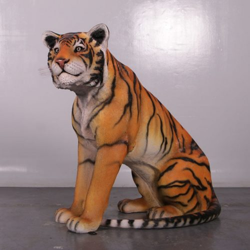 Tigre-assis-en-résine-nlcdeco.jpg
