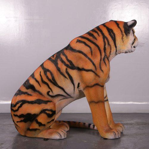 Tigre-en-résine-nlcdeco.jpg