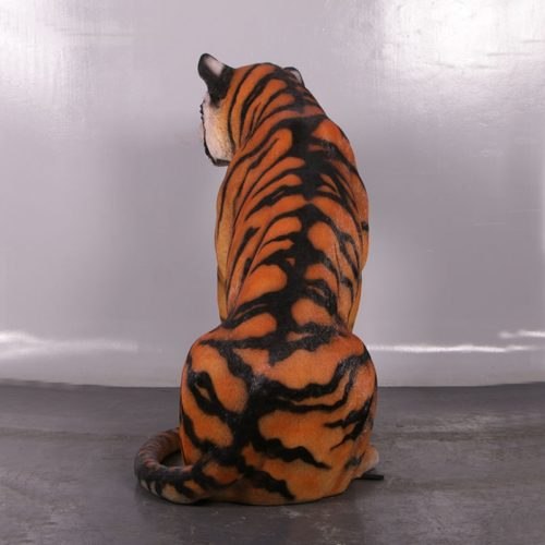 Tigre-factice-nlcdeco.jpg