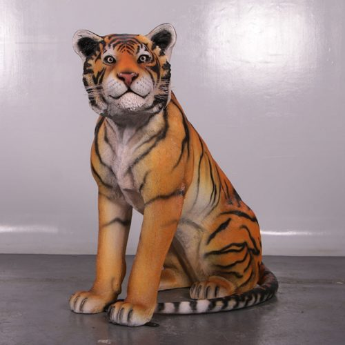 Tigre-nlcdeco.jpg