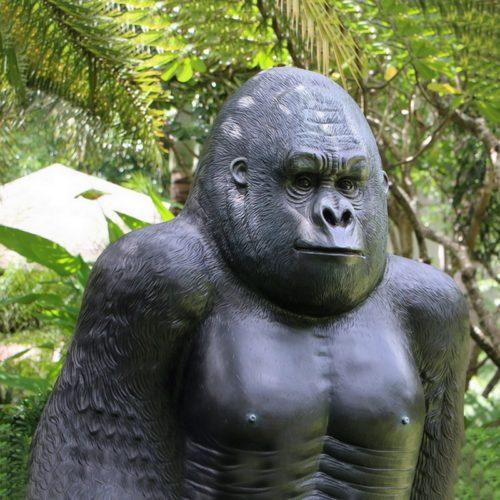 gorille-nlcdeco-.jpg