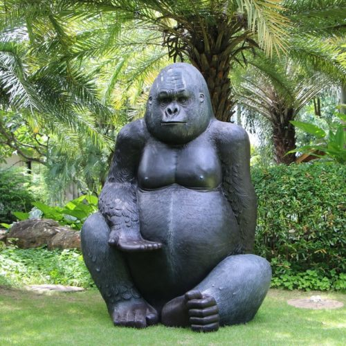 grand-gorille-nlcdeco.jpg