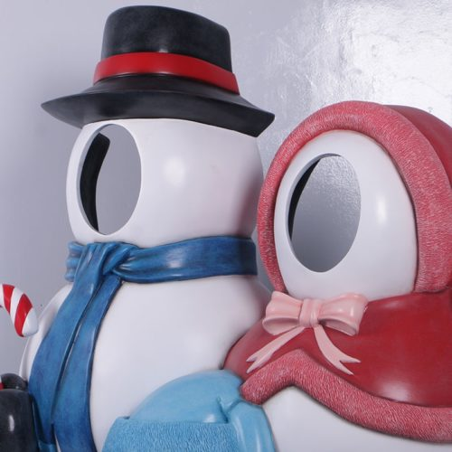 passe-tête-bonhommes-de-neige-famille-nlcdeco.jpg
