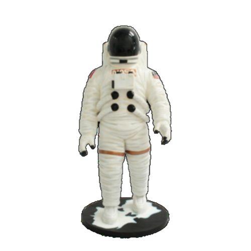 Astronaut-nlcdeco.jpg
