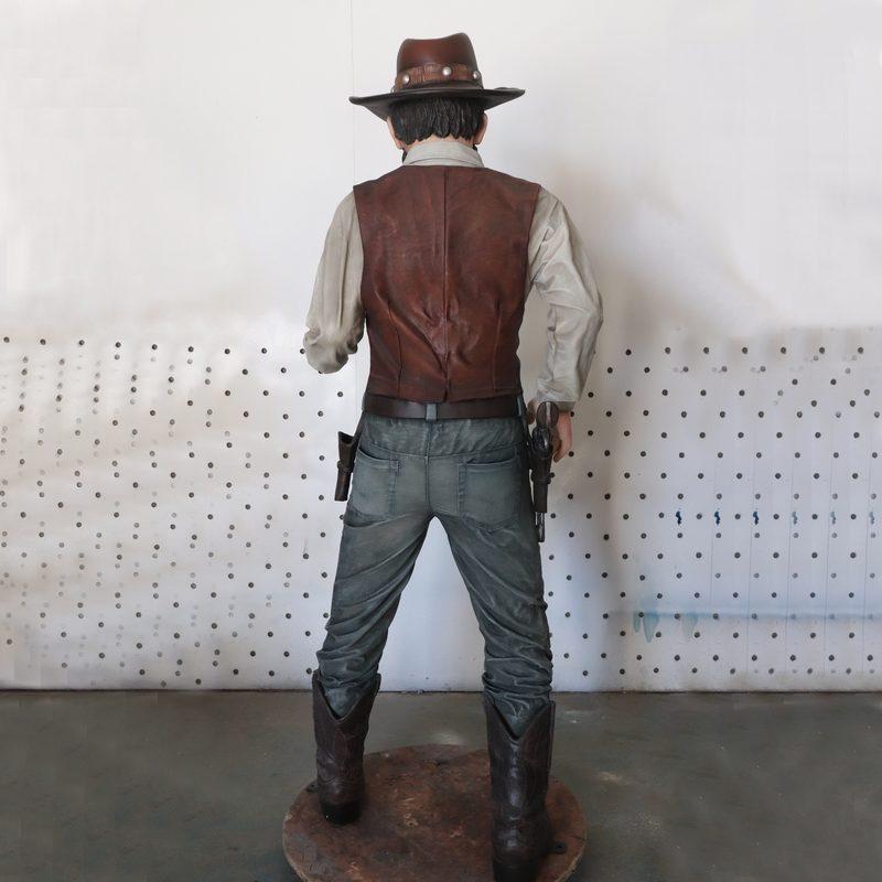 Bandit-western-américain-nlcdeco-.jpg