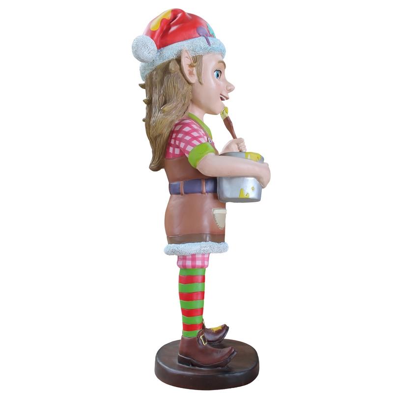 Elfe-fille-qui-peint-nlcdeco.jpg