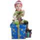 Elfe-qui-emballe-un-cadeau-nlcdeco.jpg
