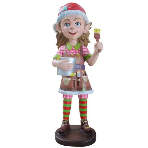 Elfe-qui-peint-nlcdeco.jpg