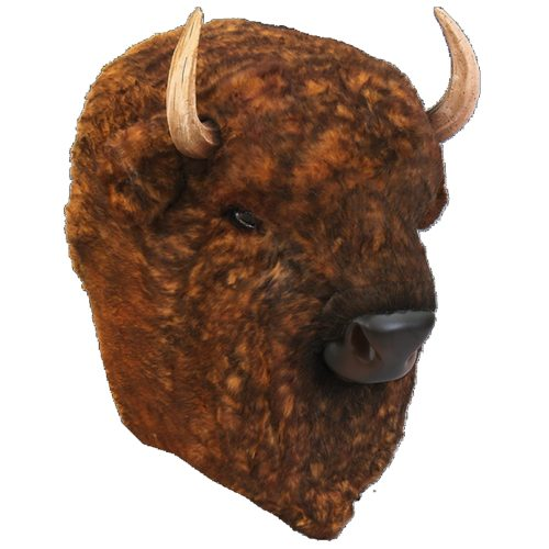 Grosse-tête-de-bison-nlcdeco.jpg