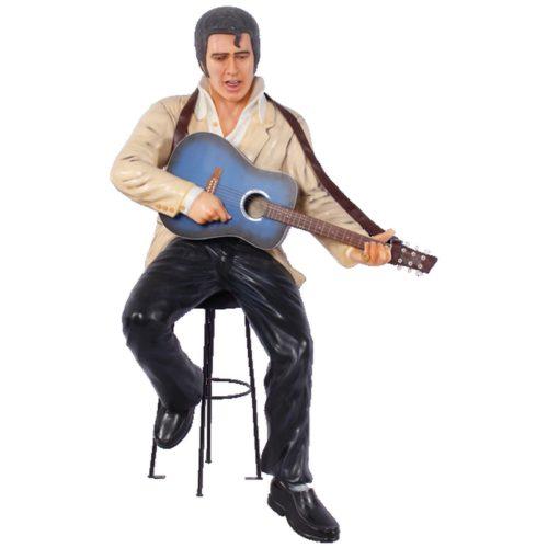 Rock-star-nlcdeco.jpg