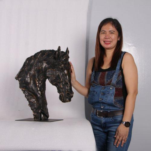 Sculpture-tête-de-cheval-nlcdeco-.jpg