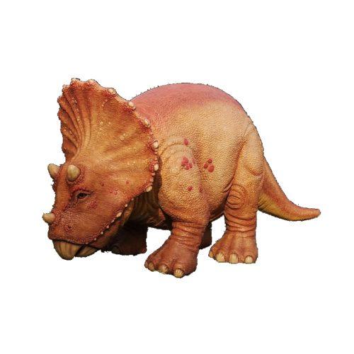 bébé-triceratops-nlcdeco.jpg