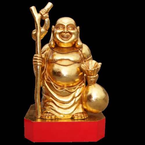 bouddha-en-or-nlcdeco.jpg