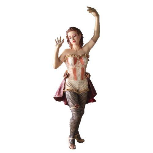 danseuse-western-nlcdeco.jpg