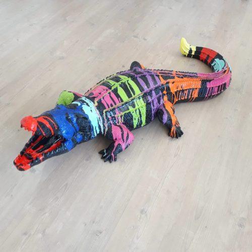 Crocodile-noir-trash-design-nlcdeco.jpg