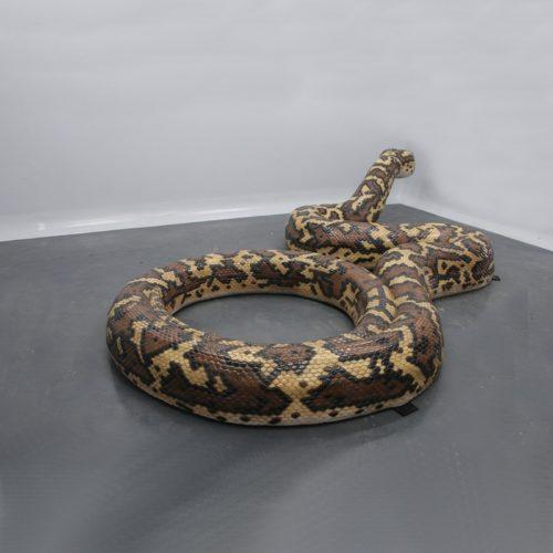 Anaconda nlcdeco