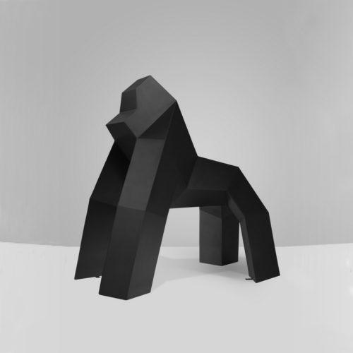 Gorille modern nlcdeco