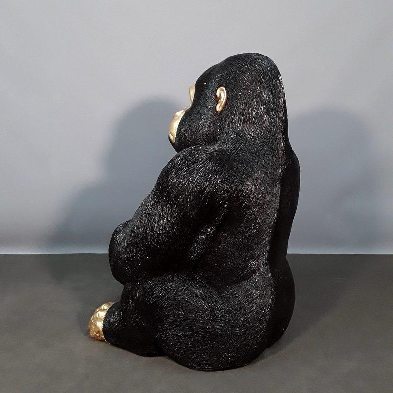 gorille design déco moderne nlcdeco