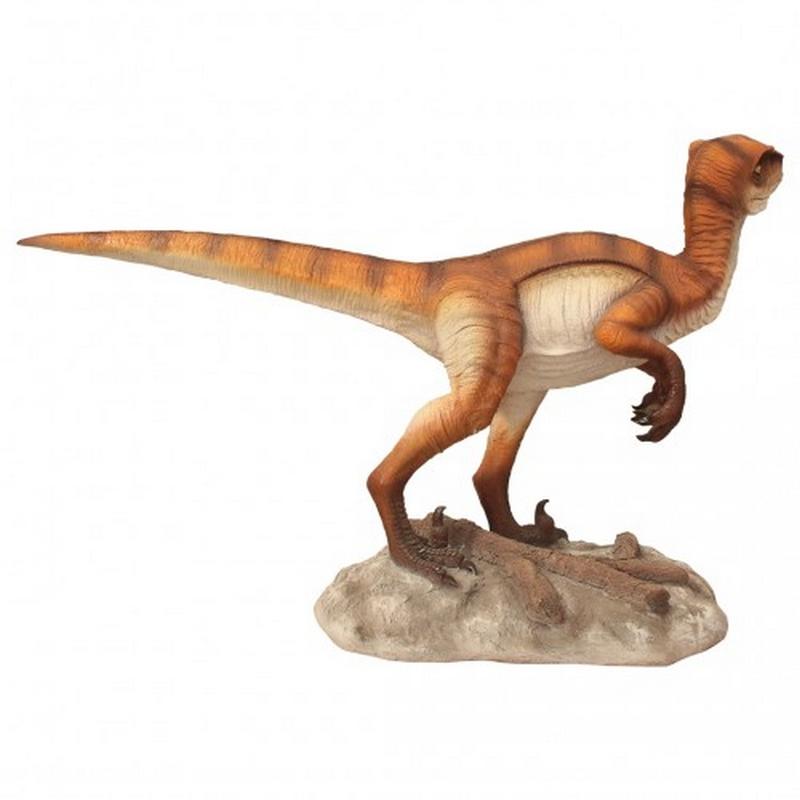 petit dinosaure nlcdeco
