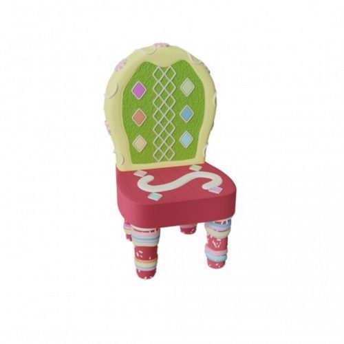 easter chair nlcdeco