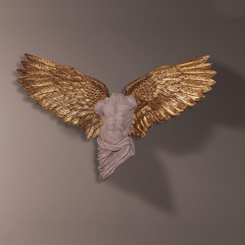 Angel nlcdeco